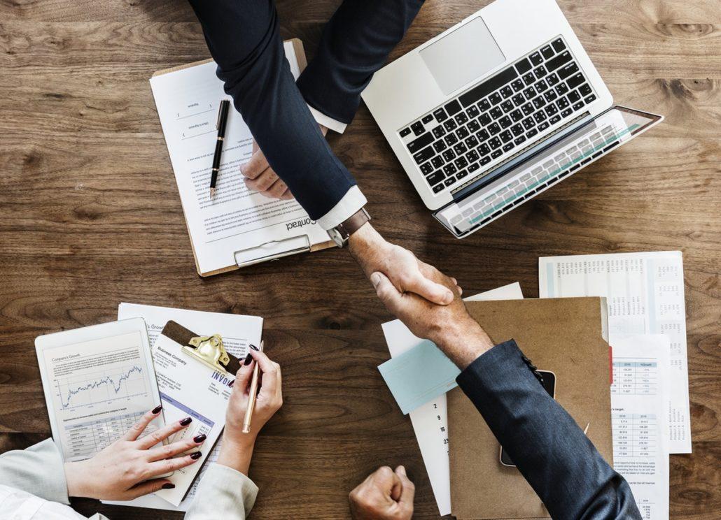 externalización en organizaciones