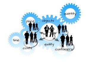 empresas logistrica y distribución