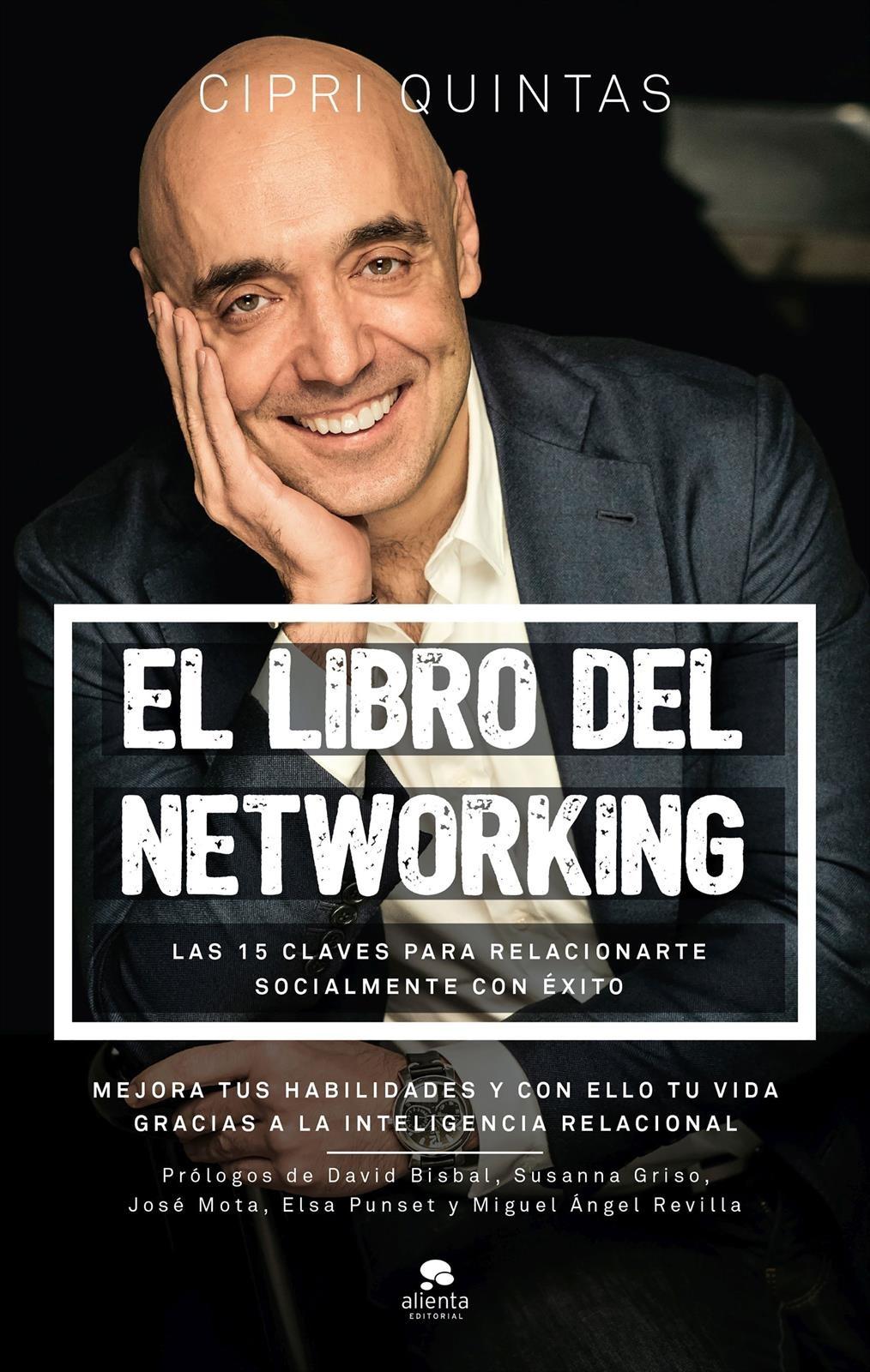 El-Libro-Del-Networking